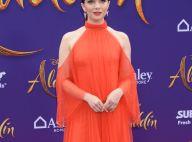Katie Stevens (The Bold Type) mariée : sublime en dentelle, devant 250 invités