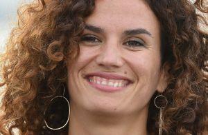 Julie Ferrier, Barbara Cabrita, Thierry Frémont réunis pour célébrer le cinéma