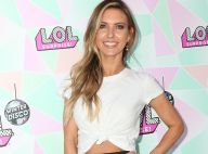 "Audrina Patridge en couple avec un acteur de la série ""Desperate Housewives"""