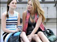 Gossip Girl : Le tournage de la saison 3 est déjà bien entamé... Leighton Meester et Blake Lively sont au top ! (réactualisé)