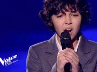 The Voice Kids 2019, la demi-finale : standing-ovation pour Ali, Natihei émeut