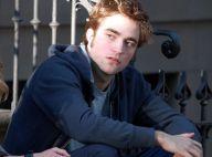 Robert Pattinson déçoit Pierce Brosnan... Tant d'efforts et de travail pour un tel résultat !