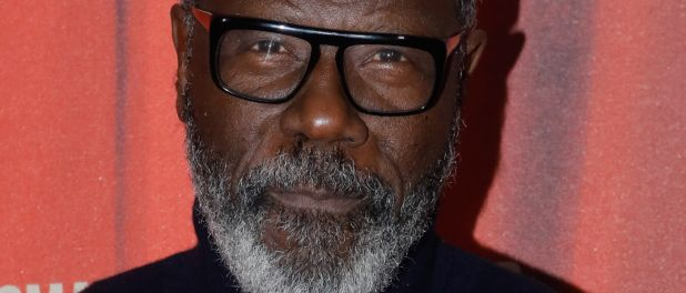 Jean-Michel Martial (Profilage, Plan Coeur) est mort à l'âge de 67 ans