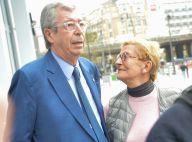 """Patrick et Isabelle Balkany : Prison ferme pour """"blanchiment aggravé"""""""