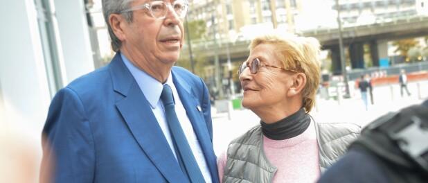 Patrick et Isabelle Balkany : Prison ferme pour