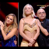 Danse avec les stars 2019 : Yoann Riou éliminé, Iris Mittenaere incendiaire