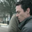 """Gérald Thomassin dans """"Le premier venu"""", de Jacques Doillon, sorti le 2 avril 2008."""