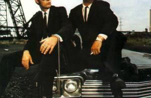 Michael Klenfner, l'homme qui révéla les Blues Brothers, est mort...