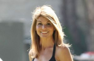 Lori Loughlin, nouveau chef d'accusation : elle risque 45 ans de prison