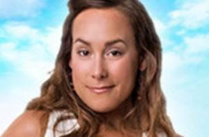 Maija de Secret Story 3 : elle vous raconte sa terrible expérience, comment elle a survécu au tsunami...