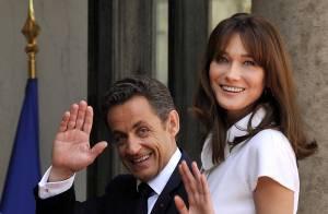 France Télévisions change de nom et devient définitivement... TV Sarko !