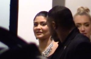 Kylie Jenner : Bientôt en couple avec Drake ?