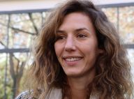 Vivement dimanche : Doria Tillier lumineuse auprès de Nicolas Bedos