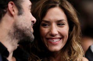 Doria Tillier et Nicolas Bedos, un couple au passé ?