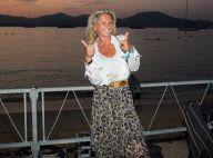Caroline Margeridon sur Tinder ? La star d'Affaire conclue rétablit la vérité
