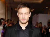 Liam Payne évoque sa nouvelle copine Maya Henry, Cheryl Cole et son fils...