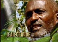 Koh-Lanta, mort de Jean-Claude : les causes de son décès dévoilées
