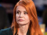 Axelle Red en deuil : Elle pleure la mort de son père, Roland