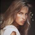 """Le témoigne de Valentine Monnier rapporté par """"Le Parisien"""". La Française affirme avoir été violée par Roman Polanski en 1975 en Suisse."""
