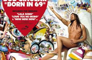 Le nouveau tube de Bob Sinclar est un remix de... Manu Chao ! Regardez le clip de
