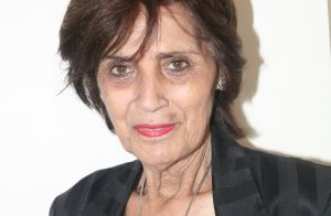 Linda de Suza révèle avoir tenté de se suicider !