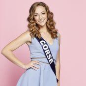 Miss France – Les candidates topless : comment TF1 va éviter un nouveau scandale