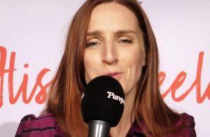 Alison Wheeler : Régime Dukan, Ophélie Winter... ce qui la rend VNR (EXCLU)