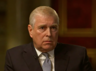 Prince Andrew : Accusé d'abus sexuels par Virginia Roberts, il fournit un alibi