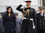 Meghan Markle : Pourquoi la duchesse n'est-elle toujours pas britannique ?