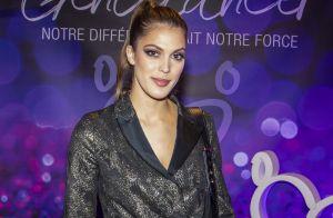 Iris Mittenaere croise son ex-chéri Anthony Colette au gala Généticancer