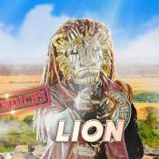 Mask Singer – Lion : Tous les indices sur David Douillet décryptés