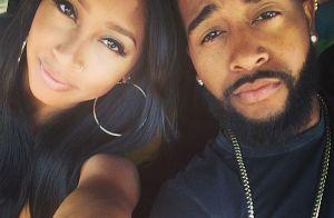 Omarion (B2K) : Son ex est en couple avec son collègue et ami d'enfance
