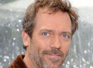 Hugh Laurie alias Dr House, comme vous ne l'avez jamais vu : tout nu ! Regardez !