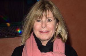 Katherine Pancol