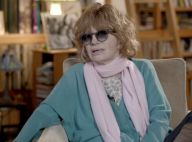 Marie Trintignant a-t-elle rompu avec Cantat avant sa mort? Sa mère Nadine parle