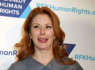 Diane Neal (New York Unité Spéciale) et son ex-mari s'accusent violemment