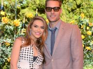 Justin Hartley (This is Us) divorce de Chrishell Stause, avec un timing étrange
