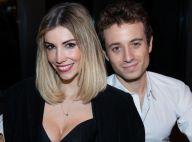 Alexandra Rosenfeld : La vilaine surprise d'Hugo Clément pour son anniversaire