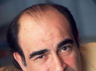 Philippe Khorsand : ses amis sont venus en nombre prendre part à ses obsèques