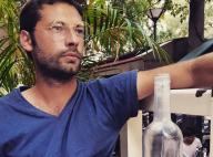 Les Mystères de l'amour : Tony Mazari devient papa, après sa condamnation