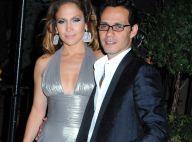 Jennifer Lopez : Plus belle que jamais lors de son anniversaire surprise organisé par... son Marc Anthony ! Regardez !