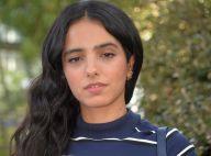 Hafsia Herzi condamnée pour injure raciale contre un chauffeur VTC