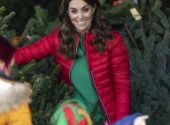 Kate Middleton photobombée : cette drôle de photo avec un jeune farceur