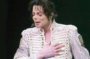 Décès de Michael Jackson : Il était bien mort avant l'arrivée des urgences... des gros sous tombent du ciel !
