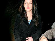 Britney Spears : report de l'audience sur la garde de ses enfants pour cause d'internement...