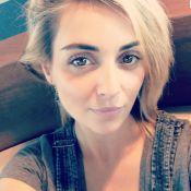 Priscilla Betti : De 11 à 30 ans, retour sur ses looks les plus emblématiques