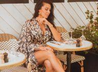 Shanna Kress : Attouchements, amnésie... Elle se livre comme jamais