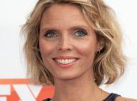 """Miss France 2020 : Des """"pestes"""" parmi les Miss, Sylvie Tellier intransigeante"""