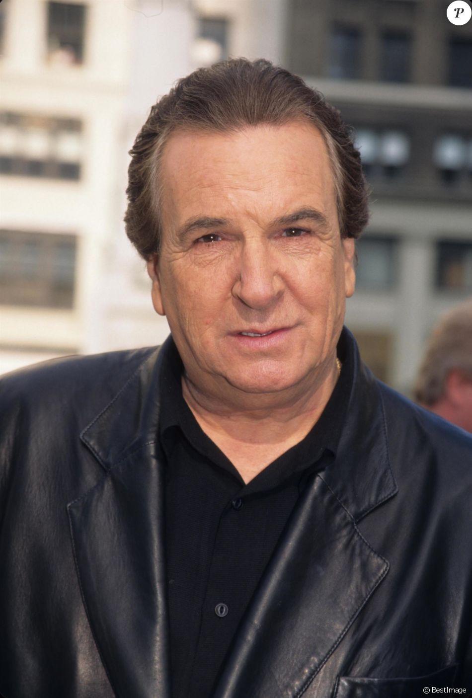 Danny Aiello