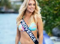 Miss France 2020 : Élue première dauphine, Lou Ruat sort de son silence